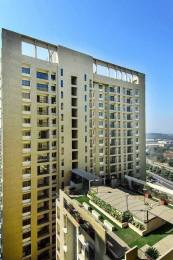 927 sqft, 2 bhk Apartment in TATA Amantra Bhiwandi, Mumbai at Rs. 60.0000 Lacs