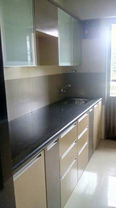 810 sqft, 2 bhk Apartment in Royal Galaxy Flora Ambernath East, Mumbai at Rs. 32.0000 Lacs