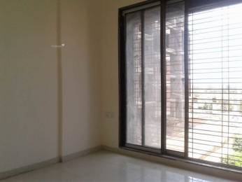 595 sqft, 1 bhk Apartment in Builder Project Dombivli (West), Mumbai at Rs. 31.1250 Lacs