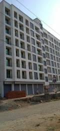 450 sqft, 1 bhk Apartment in Builder Piyush Majestic diva Diva, Mumbai at Rs. 21.0000 Lacs