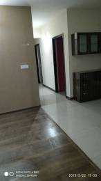 1400 sqft, 3 bhk Apartment in Gina Shalom KR Puram, Bangalore at Rs. 30000