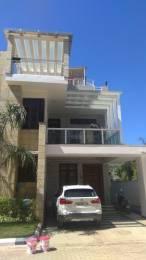 3532 sqft, 4 bhk Villa in SLS Spencer Horamavu, Bangalore at Rs. 2.1700 Cr