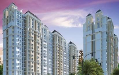 1691 sqft, 3 bhk Apartment in Purva Westend Begur, Bangalore at Rs. 1.1800 Cr