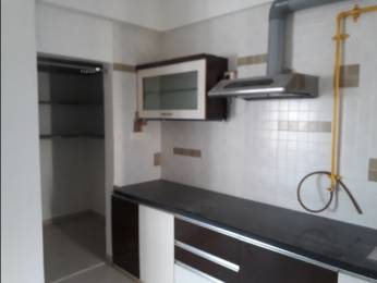 1575 sqft, 3 bhk Apartment in Devnandan Sky Chandkheda, Ahmedabad at Rs. 52.0000 Lacs