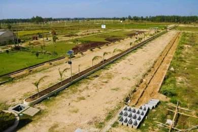 1000 sqft, Plot in Builder SARAS Cantt, Jhansi at Rs. 3.0000 Lacs