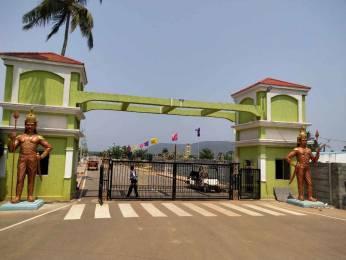 3000 sqft, Plot in Peram Aditya Grand Tagarapuvalasa, Visakhapatnam at Rs. 33.3330 Lacs
