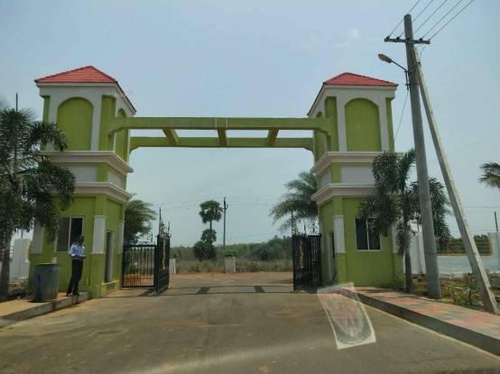 3600 sqft, Plot in Builder Aditya Lahari Buddivalasa, Visakhapatnam at Rs. 28.0000 Lacs