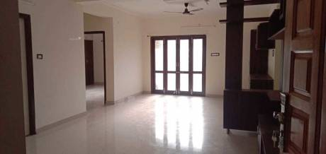 1775 sqft, 3 bhk Apartment in Builder Project Attapur, Hyderabad at Rs. 0
