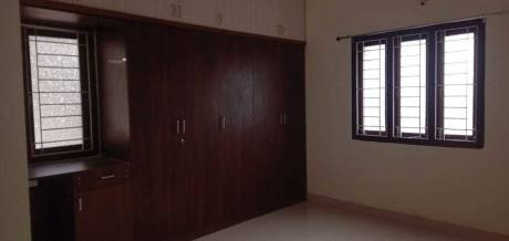 1775 sqft, 3 bhk Apartment in Builder Project Attapur, Hyderabad at Rs. 25000