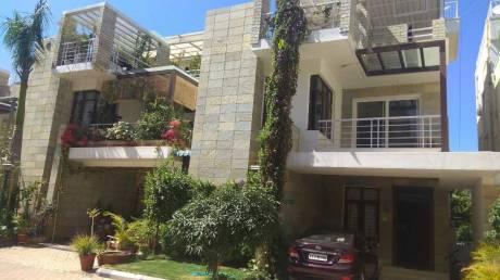 3550 sqft, 4 bhk Villa in SLS Spencer Horamavu, Bangalore at Rs. 2.3000 Cr