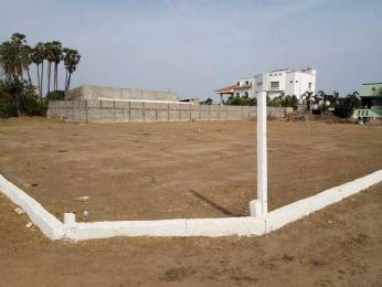 812 sqft, Plot in Builder Teachers Modern Town Redhills Red Hills, Chennai at Rs. 14.3920 Lacs