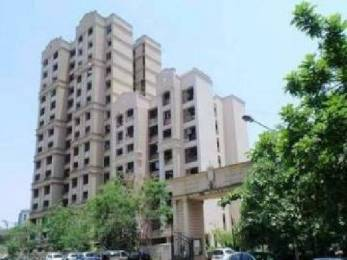1100 sqft, 2 bhk Apartment in Reputed Jalvayu Defence Enclave Kharghar, Mumbai at Rs. 1.3000 Cr