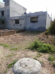 900 sqft, Plot in Builder Project Zirakpur, Mohali at Rs. 18.0000 Lacs