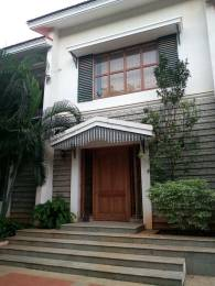 3633 sqft, 3 bhk Villa in Builder prestige bougainvillea Whitefield, Bangalore at Rs. 3.1800 Cr