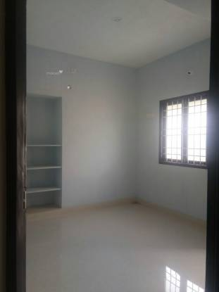 735 sqft, 2 bhk Apartment in Builder Happy homes ambattur Ambattur, Chennai at Rs. 28.1435 Lacs