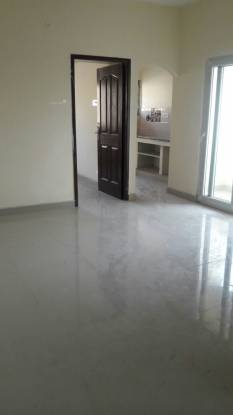 775 sqft, 2 bhk Apartment in Builder Happy homes ambattur Ambattur, Chennai at Rs. 39.1375 Lacs
