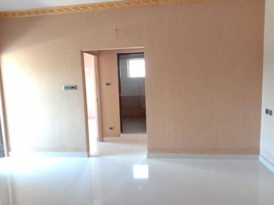 930 sqft, 2 bhk Apartment in Builder happy home ambattur Ambattur, Chennai at Rs. 39.0000 Lacs