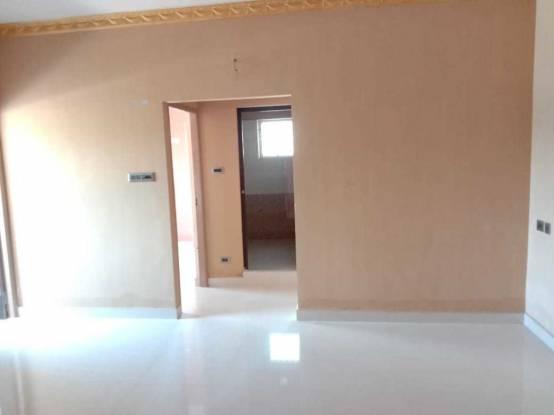 930 sqft, 2 bhk Apartment in Builder Brics Ambattur Ambattur, Chennai at Rs. 40.0000 Lacs
