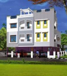 705 sqft, 2 bhk Apartment in Builder ssp home Ambattur, Chennai at Rs. 35.9550 Lacs