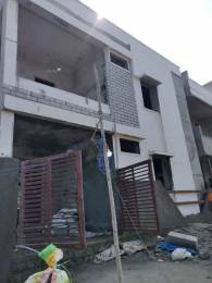 1700 sqft, 3 bhk Villa in Builder Project Kundanpally, Hyderabad at Rs. 55.0000 Lacs