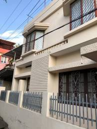 2800 sqft, 5 bhk IndependentHouse in Builder Project Pattoor Vanchiyoor Road, Trivandrum at Rs. 1.7500 Cr