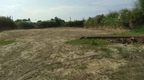 1000 sqft, Plot in Builder Himwati Shiv city Gohniya Road, Allahabad at Rs. 3.5000 Lacs