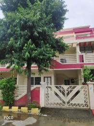 1300 sqft, 3 bhk IndependentHouse in Builder Sagar Royal Villas Hoshangabad Road, Bhopal at Rs. 78.0000 Lacs