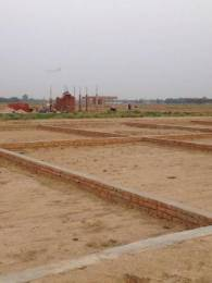 1000 sqft, Plot in Builder Kohinoor enclave Agra Road, Agra at Rs. 8.0000 Lacs