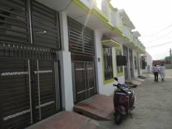 1000 sqft, 2 bhk Villa in Builder A good Home Jankipuram Lucknow Jankipuram Extension, Lucknow at Rs. 37.0000 Lacs