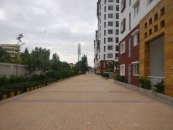 1465 sqft, 3 bhk Apartment in Builder mahendra aarnaaa Electronic City Phase 2, Bangalore at Rs. 68.3500 Lacs