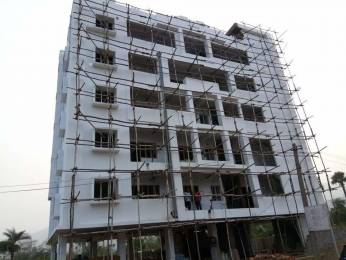 1050 sqft, 2 bhk Apartment in Builder Project Seethammadhara, Visakhapatnam at Rs. 68.0000 Lacs
