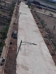 1162 sqft, Plot in Builder Project Gandhi Nagar, Bellary at Rs. 12.8700 Lacs