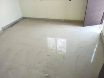 800 sqft, 2 bhk Apartment in Builder Better Homes Bawadiya Kalan, Bhopal at Rs. 24.0000 Lacs