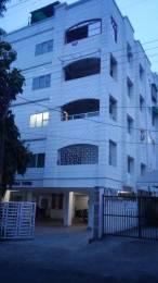 1400 sqft, 3 bhk Apartment in Builder Project Malviya Nagar, Bhopal at Rs. 90.0000 Lacs