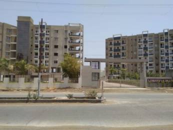 1250 sqft, 3 bhk Apartment in Sanskaar Lifestyle Blu Salaiya, Bhopal at Rs. 38.0000 Lacs