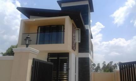 1430 sqft, 3 bhk Villa in Builder ECR residential Villas Muttukadu, Chennai at Rs. 60.0600 Lacs