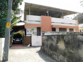 980 sqft, 2 bhk IndependentHouse in Builder Project ThirumalaThrikkannapuram Road, Trivandrum at Rs. 60.0000 Lacs