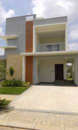 850 sqft, 2 bhk BuilderFloor in Builder kumari hamlet Whitefield, Bangalore at Rs. 49.8300 Lacs