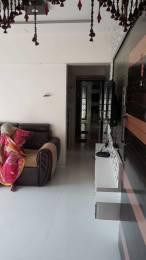 650 sqft, 1 bhk Apartment in Builder Lower Parel neelganga lower parel west, Mumbai at Rs. 60000