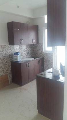 925 sqft, 2 bhk Apartment in Ajnara Homes Sector 16B Noida Extension, Greater Noida at Rs. 33.0000 Lacs
