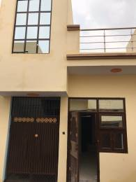 980 sqft, 2 bhk Villa in BRD Divine Residency Sector 10 Noida Extension, Greater Noida at Rs. 29.0000 Lacs