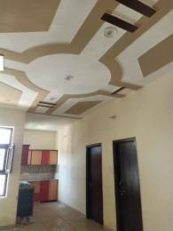 900 sqft, 2 bhk Apartment in Builder Somdut city Jagrati Vihar, Meerut at Rs. 25.5000 Lacs
