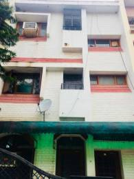 500 sqft, 2 bhk Apartment in Builder Project Sector 20, Chandigarh at Rs. 20000