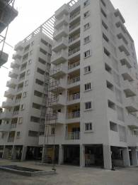 1240 sqft, 2 bhk Apartment in Builder Apartment for sale in Old madras road KR Puram Old Madras Road, Bangalore at Rs. 55.8000 Lacs