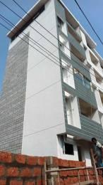 1794 sqft, 3 bhk Apartment in Westline Skydale Kadri, Mangalore at Rs. 84.0000 Lacs
