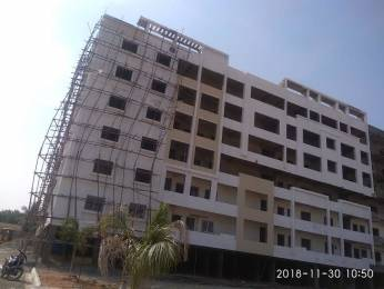 1085 sqft, 2 bhk Apartment in Builder Venkatadri Heights Narapally, Hyderabad at Rs. 38.5000 Lacs