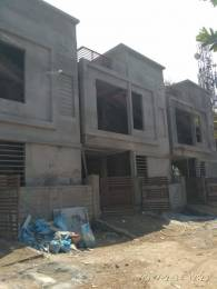 1800 sqft, 4 bhk BuilderFloor in Builder honeyy group independt houses Uppal, Hyderabad at Rs. 74.0000 Lacs