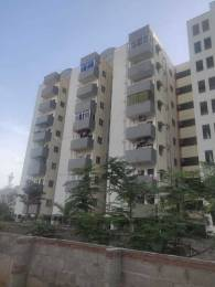 1560 sqft, 3 bhk Apartment in Builder HONEYY AAKRUTHI township Boduppal, Hyderabad at Rs. 71.0000 Lacs