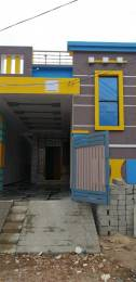 1350 sqft, 2 bhk IndependentHouse in Builder honeyy indpendt houses Boduppal, Hyderabad at Rs. 71.0000 Lacs