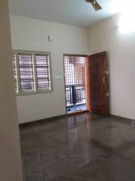 1000 sqft, 2 bhk Apartment in Builder Project BTM 2nd Stage, Bangalore at Rs. 18000